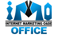 imo-office-logo-de200x125